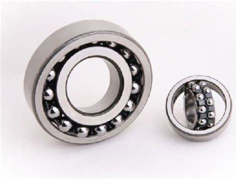 Self Aligning Bearing 2313 Tvh self aligning bearings single row 2215 for