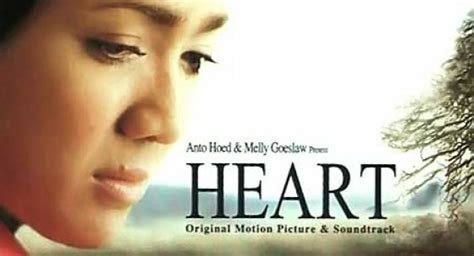 film indonesia broken heart download lonely hero boy s blogspot heart movie indonesia 2006