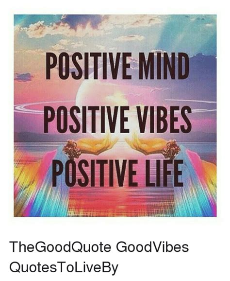 Good Vibes Meme - funny positive vibes memes of 2017 on sizzle growing