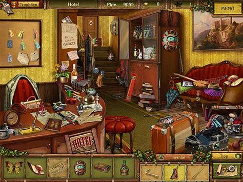 Spiele Für Langeweile by Golden Trails The New Western Gt Iphone