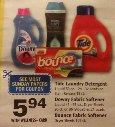 extreme couponing mommy cheap tide laundry detergent at extreme couponing mommy 1 94 tide liquid laundry