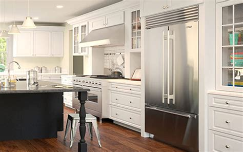 kitchen cabinets assembly required gramercy white kitchen cabinets