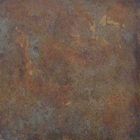 acid stain concrete countertops countertop colors