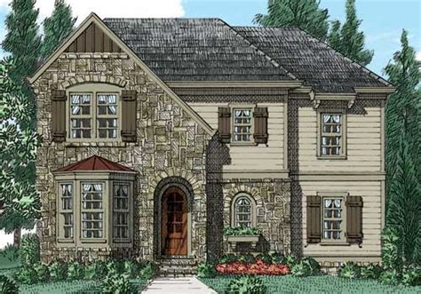 frank betz architect dogwood creek home plans and house plans by frank betz