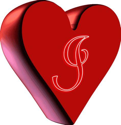 imagenes de i love you con nombres 30 im 225 genes que se mueven de corazones im 225 genes que se