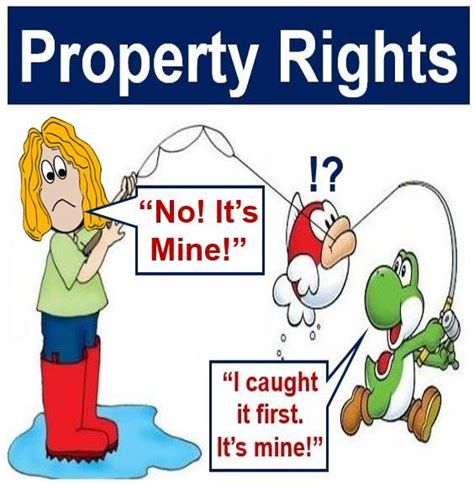 right meaning what are property rights definition and meaning