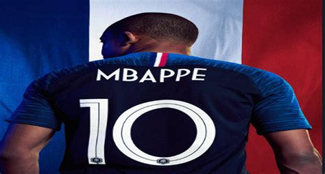 kylian mbappe years 19 year old kylian mbappe tops most searched player in