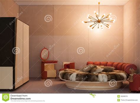 chambre bébé cars chambre a coucher italienne moderne cool great meuble