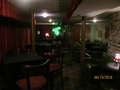room 13 chicago this was the speakeasy in the basement room 13 picture of chicago inn chicago