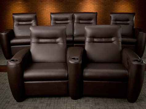 choosing home theater products hgtv