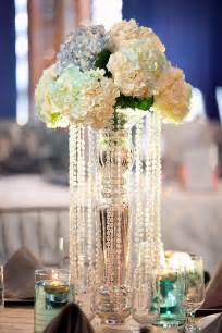 Great gatsby themed wedding centerpieces great gatsby style weddings