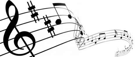 ibadallah lagu music on 1 musica mari mengenal berbagai macam tangga nada dari seluruh