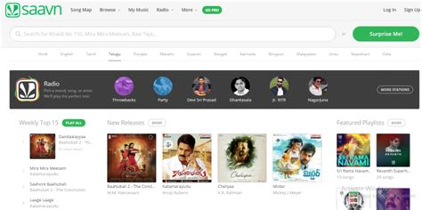 download mp3 from saavn best songs download sites telugu mp3