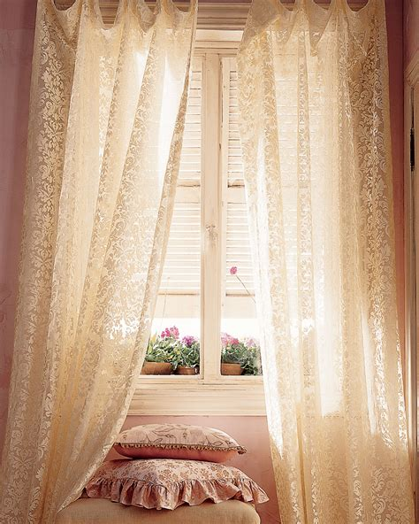 trendy drapes decorate your home with stylish trendy curtains