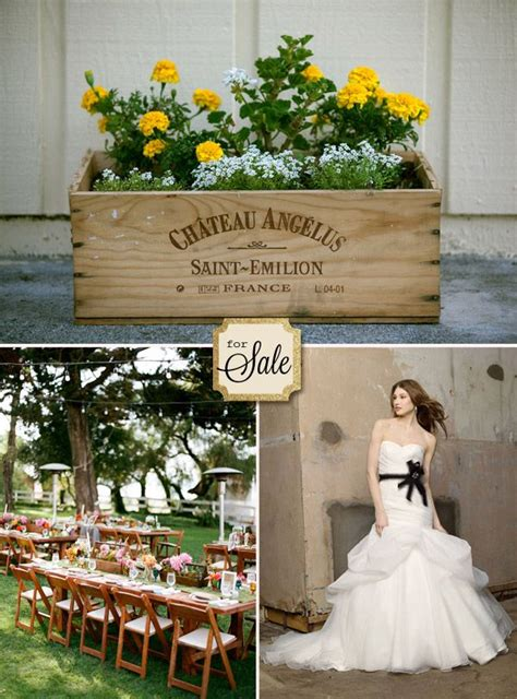 Rustic Wedding Decorations For Sale by Best 25 Wedding Decorations For Sale Ideas On