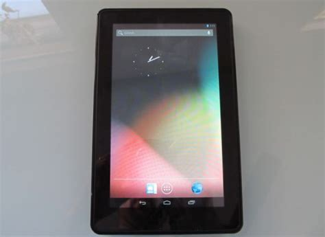 how to install android on kindle how to install android 4 1 jelly bean on the kindle