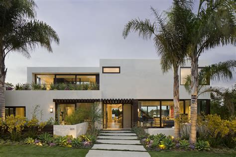 modern home design usa top 10 incredible modern houses in the united states