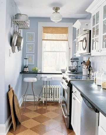 tips  decorating  breakfast bar