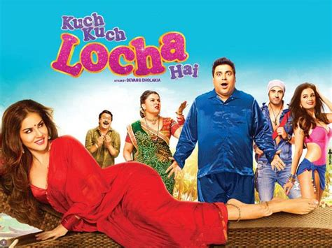 full hd video kuch kuch locha hai kuch kuch locha hai 2015 full hd movie free download sd