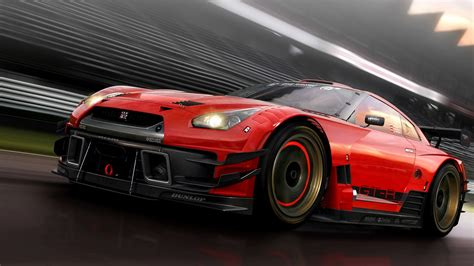 nissan gtr skyline wallpaper cars nissan gt r r35 virtual tuning wallpaper walldevil