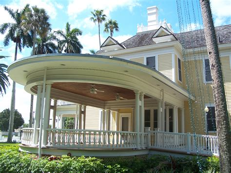 house fort myers file fort myers fl murphy burroughs house porch04 jpg