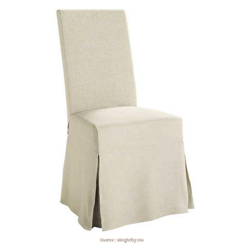 ikea cuscini freddo 5 ikea cuscino sedia rotondo jake vintage