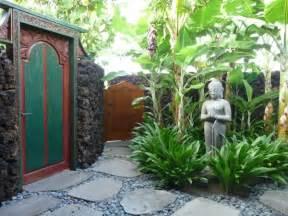 Privacy Ideas For Backyards » Home Design