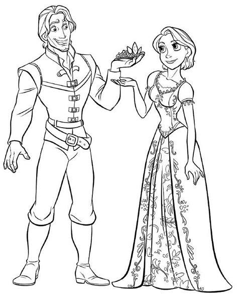 Disney Coloring Pages Printable Princesses L L L L L L L L L L