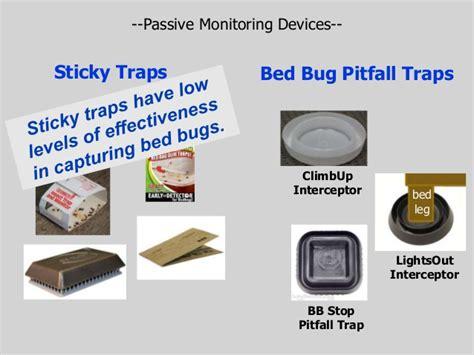 bed bug behavior bed bug biology behavior and research update