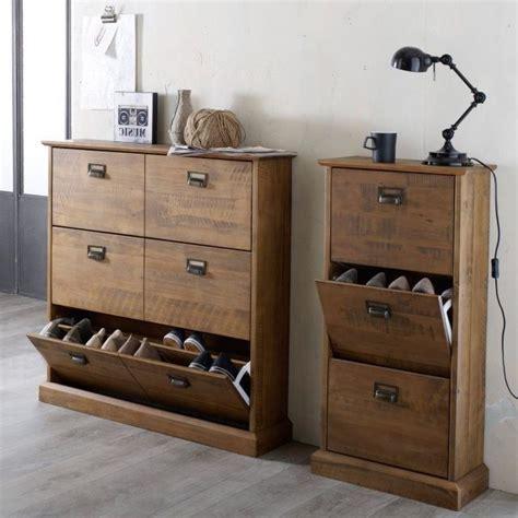 Armoires A Chaussures Ikea   Armoire : Idées de Décoration