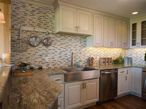 majestic kitchen cabinets majestic provides countertops on diy networks blog cabin