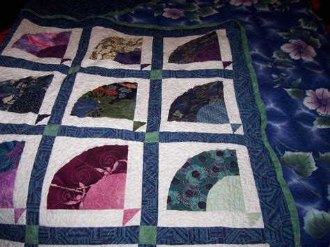 kimono pattern bedding 1000 images about ideas for brittany s quilt on pinterest