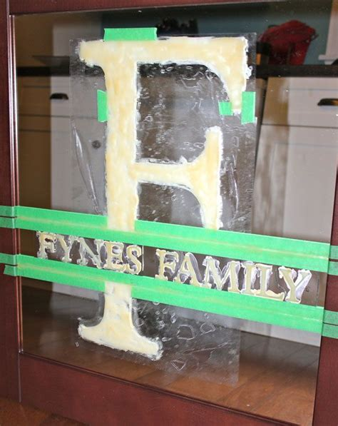 diy mirror crafts 25 best ideas about etched mirror on etching machine cricut explore air and cricut air