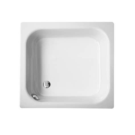bette duschwannen bette duschwannen rectangular shower tray white