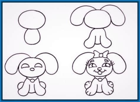 imagenes navideñas para dibujar paso a paso dibujos f 225 ciles de amor a l 225 piz kawaii para dibujar