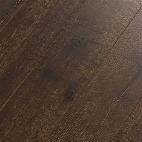 Alloc Laminate Flooring Alloc City Scapes Plus Helena Beam Laminate Flooring 5 Quot X 47 29 Quot Alo34503257