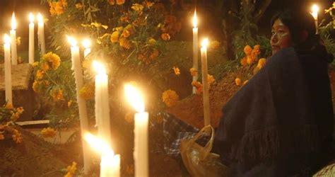 imagenes de halloween mexico halloween en mexico