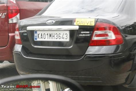 Dijamin Parking Garage Cars 660 82 team bhp stickers are here post sightings pics of them on your car page 1552 team bhp