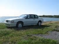 how things work cars 1986 pontiac grand am regenerative braking 1986 pontiac grand am pictures cargurus