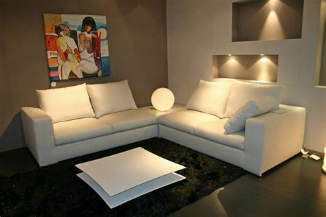 divano letto poco prezzo beautiful divani poco prezzo photos acrylicgiftware us