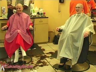 haircuttingfuncom blog by katherine time for the lather haircuttingfun com blog by katherine