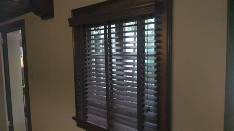glass l shades lowes wood vertical blinds lowes blinds inspiring custom blinds