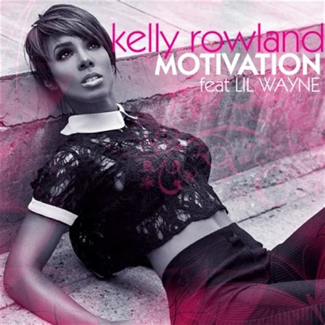 Rowland Is Ready For A New Single And She Wants You To Vote For It by Rowland Album Nahtalizeny