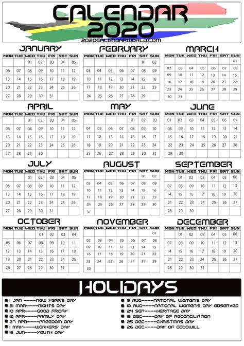 calendar printable editable blank floral word page      calendar