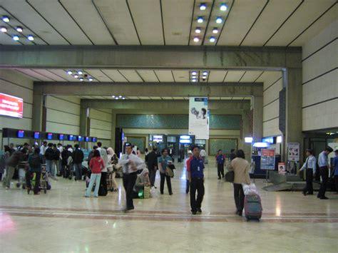 emirates terminal 2 jakarta soekarno hatta intl airport