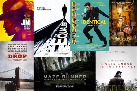 film kolosal wajib ditonton 7 film yang wajib ditonton bulan september 2014