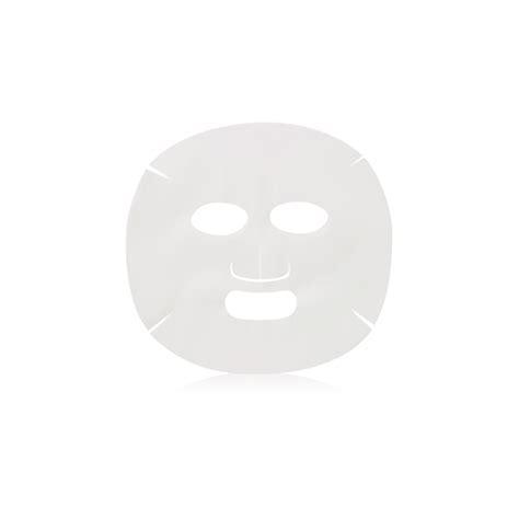 Harga Pelembab Innisfree produk perawatan kulit alat kecantikan innisfree