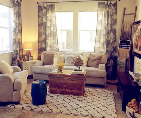 military home decor best 25 military home decor ideas on pinterest