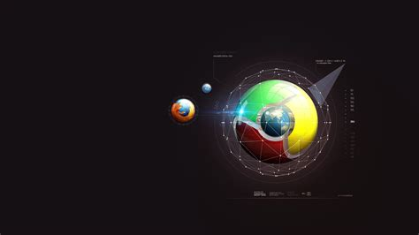 google web wallpaper firefox и google chrome wallpapers and images wallpapers