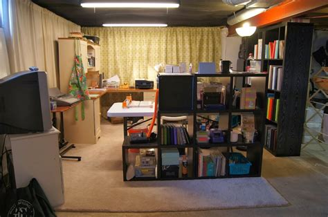 Inexpensive Unfinished Basement Ideas Basement Ideas Hgtv Small Basement Ideas Small Basement Playroom Ideas Small Table Amusing